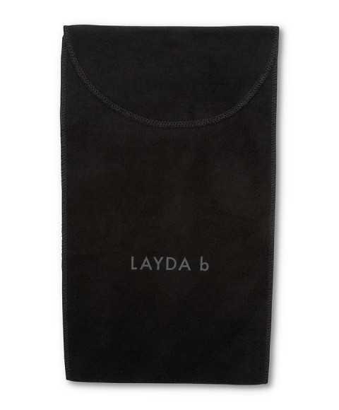 Busta in Panno Felpatino per Scarpe e Accessori Donna 165gr/mtq