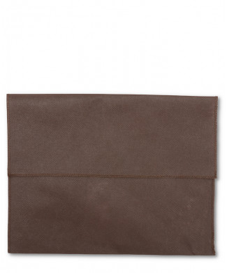 TNT Polypropylene Envelope for Clutch and Pochette 60gr/mtq