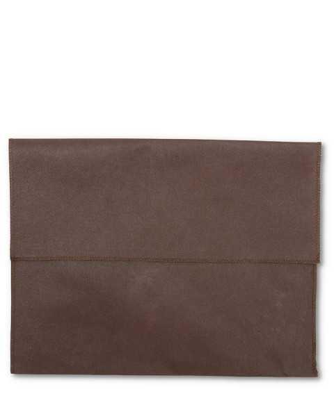 TNT Polypropylene Envelope for Clutch and Pochette 60gr/mtq