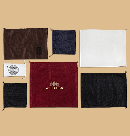 TNT Bags Non-Woven Fabric