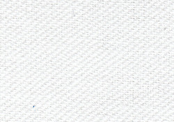Bianco Carta [ #72 ]