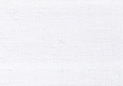 Bianco [ #100 ]