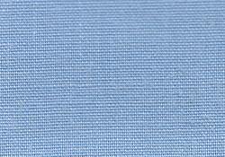 Azzurrino Baby [ #101 ]