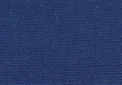 Blu Chiaro [ #129 ]