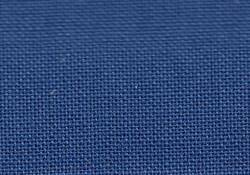 Blu Oltremare [ #123 ]