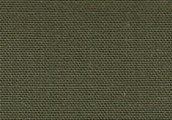 Verde Militare [ #139 ]