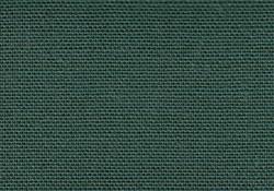 Verde [ #142 ]