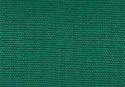 Verde Bandiera [ #137 ]