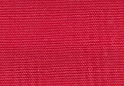Rosso Vivo [ #148 ]