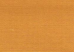 Giallo Oro [ #150 ]