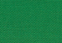 Verde Vivo [ #151 ]
