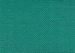 Prato Verde [ #145 ]