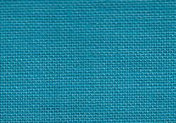 Azzurro Acqua [ #121 ]