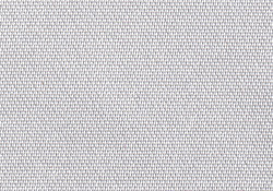 Bianco [ #01 ]