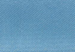 Azzurro Cielo [ #14 ]