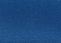 Bluette [ #13 ]