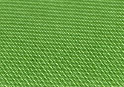 Verde Acido [ #19 ]