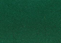 Verde Bandiera [ #20 ]
