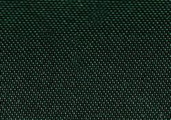 Verde Bosco [ #21 ]