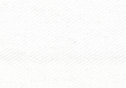 Bianco [ #50 ]