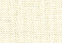 Crema Chantilly [ #54 ]