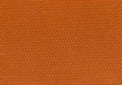 Arancione [ #22 ]