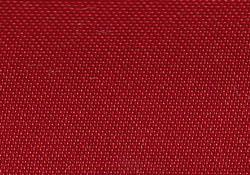 Rosso Fuoco [ #24 ]